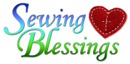Sewing Blessings